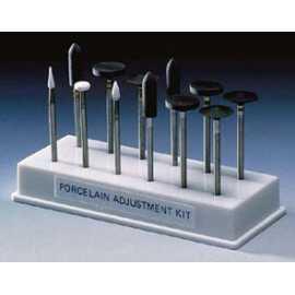 Shofu Porcelain Adjustment Kit Hp