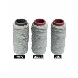 Tp Ortho Elastic Cotton Thread 25 Mts