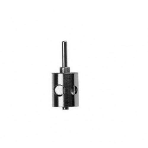 Airotor Cartridge