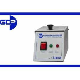 GDP GEM Glass Bead Sterilizer
