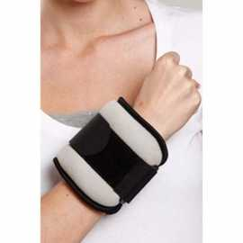 Tynor H-03 Weight Cuff (2kg)