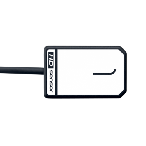 Anthos HD Intraoral RVG Sensor