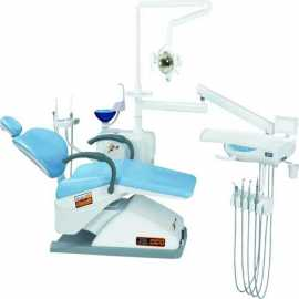 Unicorn Denmart Star Dental Chair And Unit