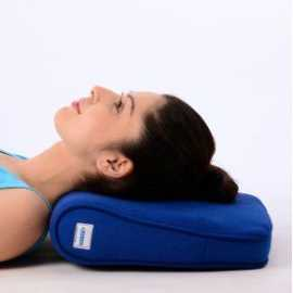 Vissco Classic Cervical Pillow