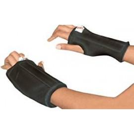 Vissco Classic Carpal Wrist Support