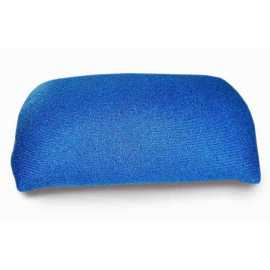 Vissco Back Rest Pad