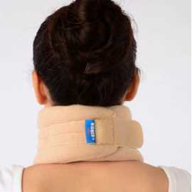 Vissco Cervical Collar Regular