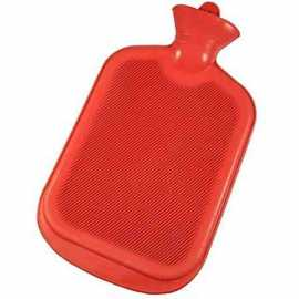 Aekling Rubber Hot Water Bottle