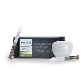 Philips Zoom Nitewhite Take-Home Whitening Kits