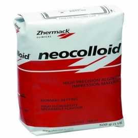 Zhermack Neocolloid Alginate Powder - 500g