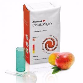 Zhermack Tropicalgin Alginate Powder