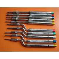 Implant Instruments
