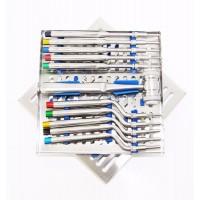 Implant Kits